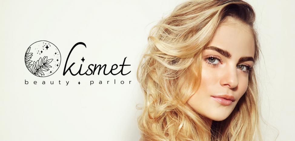 Kismet Beauty Parlor