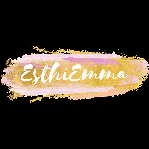 Esthi Emma LLC