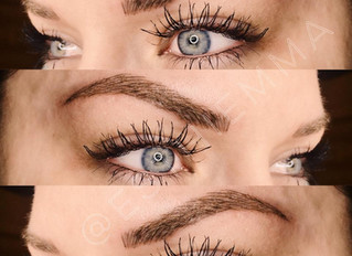 Preparing For Your Microblading Appointment