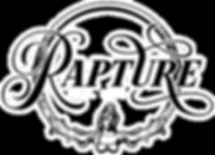 Rapture_1C_Circle_WhiteYear.png