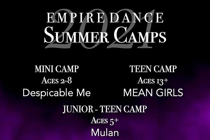 Summer Camps 2021.jpg