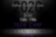 Screen Shot 2020-01-14 at 9.44.44 AM.png