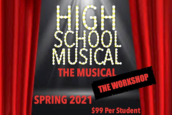 HIgh School Musical Workshop.jpg