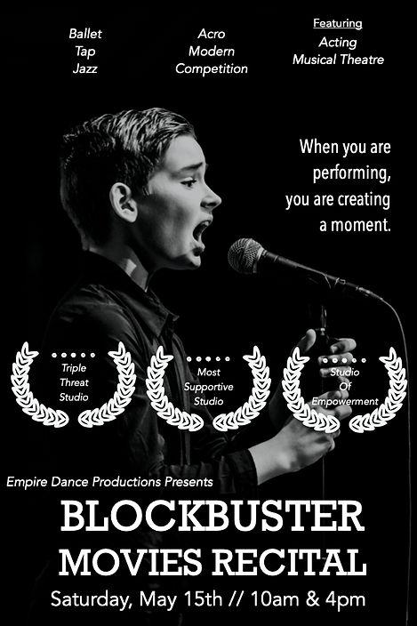 Blockbuster Movies.jpg