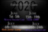 Screen Shot 2020-01-14 at 10.48.42 AM.pn