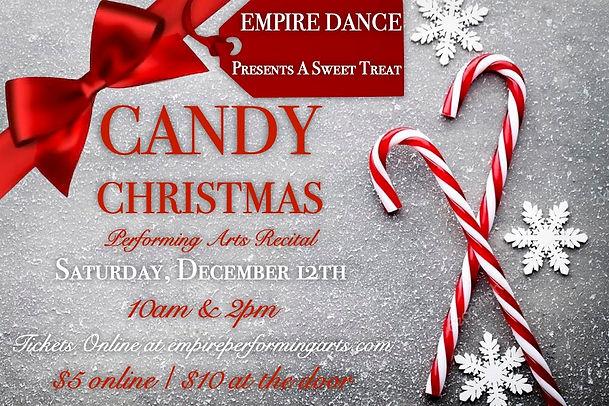 Candy Christmas Recital .jpg