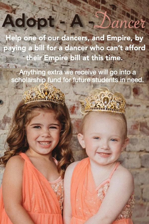 Adpot a Dancer Flyer.jpg