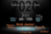 Screen Shot 2020-01-14 at 10.38.49 AM.pn
