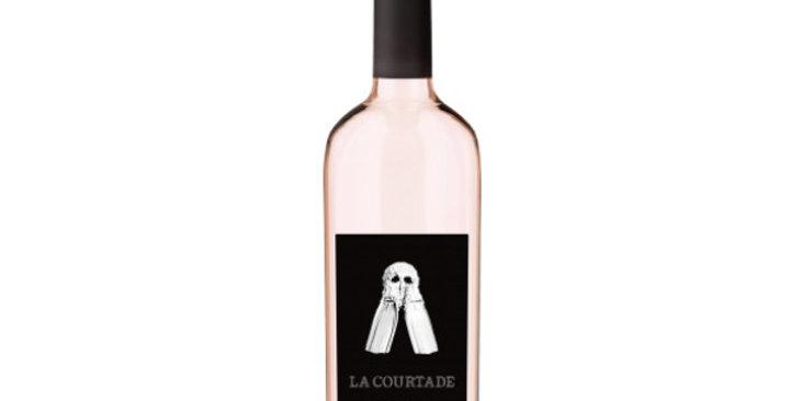 Bio-Domaine-La-Courtade-La-Courtade-Rosé-2018-Provence.jpeg