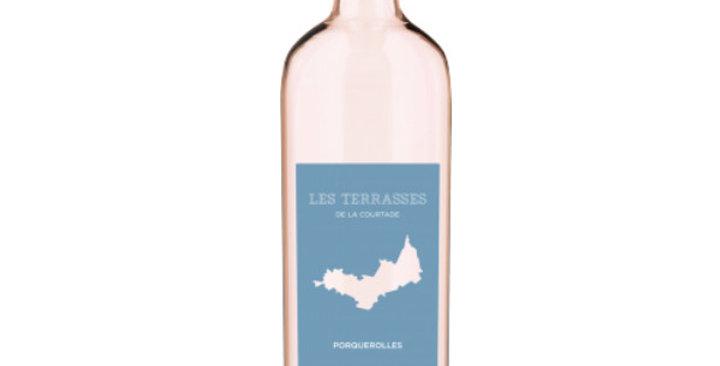 Bio-Domaine-La-Courtade-Les-Terrasses-de-la-Courtade-Rosé-2018-MAGNUM.jpeg
