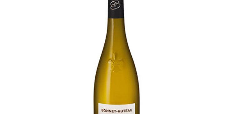 Bio-Domaine-Bonnet-Huteau-Goulaine-2015-AOP-Muscadet-Sèvre-et-Maine.jpeg