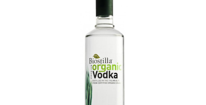 Vodka-Bio-Premium-Biostella.jpeg