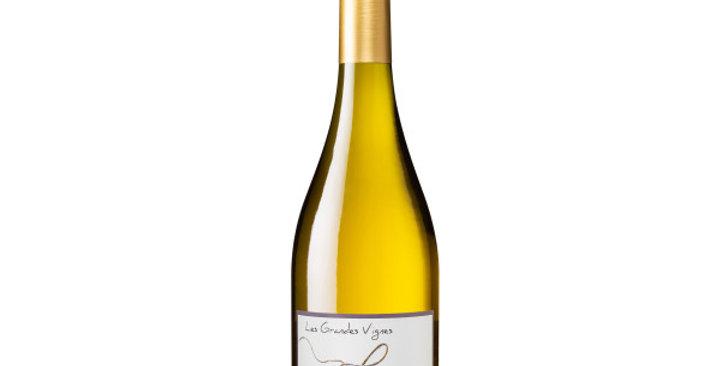 Bio-Domaine-Eric-Thill-Chardonnay-Les-Grande-Vignes-2016-AOP-Côte-du-Jura.jpeg