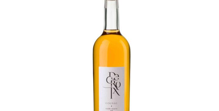 Bio-Cognac-Decroix-Vieille-réserve-XO-70-cl.jpeg