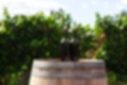 Barrique-et-bouteille-vin-bio.jpg