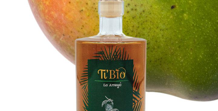 Bio-Ti'Bio-Rhum-arrangé-Mangue-Gingembre-cocktail-punch.jpeg