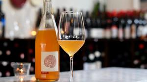 service-vin-orange.jpeg