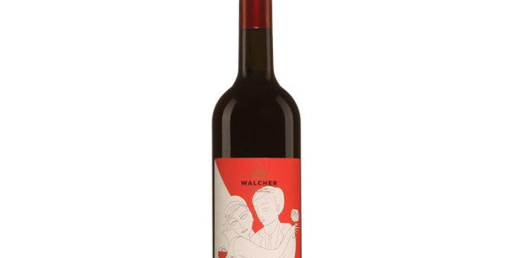 Vermouth-Bio-Rosso-Tramonto-Walcher.jpeg