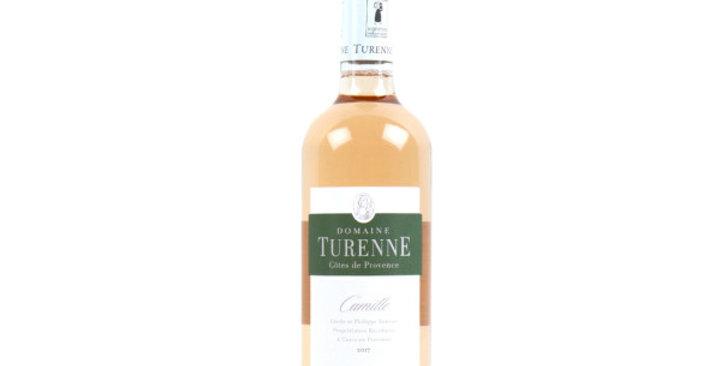 Bio-Domaine-Turenne-Rosé-Camille-2018-Côtes-de-Provence-AOP.jpeg