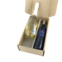 Boite box 29.90.JPG