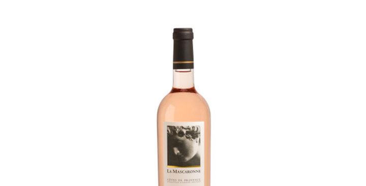 Bio-Château-La-Mascaronne-Quat'Saisons-Rosé-2018-1/2 BOUT-Provence.jpeg