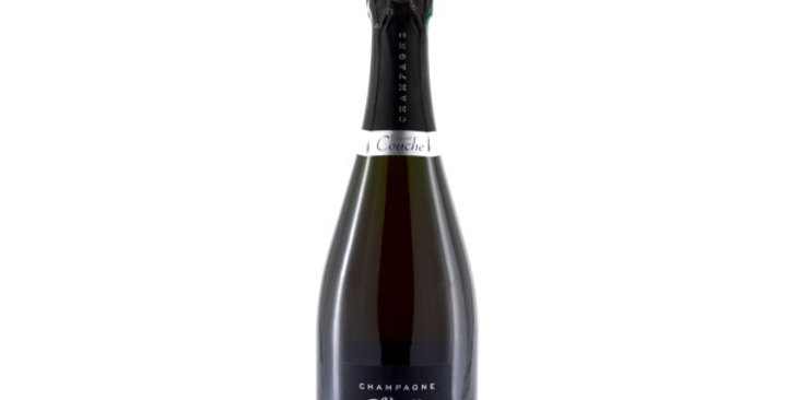 Biodynamie-Champagne-Vincent-Couche-Rosé-Désir-Extra-brut.jpeg