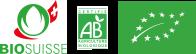 logo-biosuisse-AB-Ecocert-bio.png