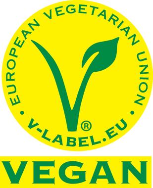 logo-vegan-européen.png