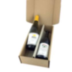 Boite box 39.90.JPG