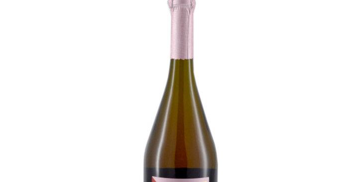 Bio-Domaine-Ardinat-Faust-Champagne-Œil-de-Perdrix-AOP-Champagne.jpeg