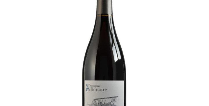 Bio-Domaine-du-Séminaire-Les-Saffres-2019-AOP-Côtes-du-Rhône.jpeg