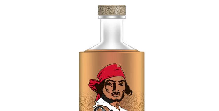 Bio-Alcools-Vivant-Rhum-Gino.jpeg