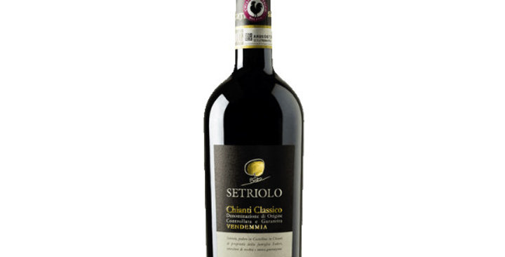 Setriolo-Chianti-Classico-DOCG-2016.jpeg