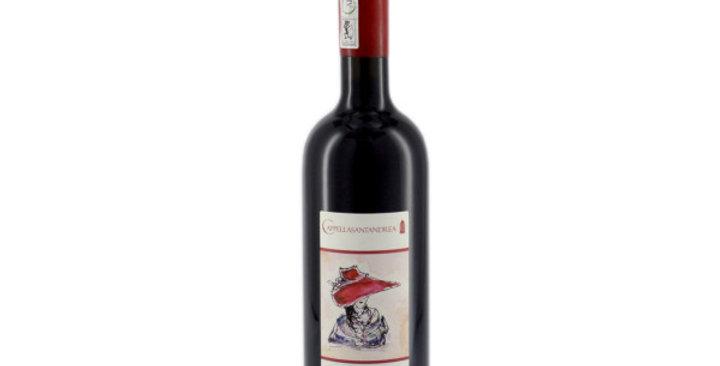 Bio-Capella-Sant'Andrea-Donna-Flavia-Rosso-Toscana-IGT-2016.jpeg