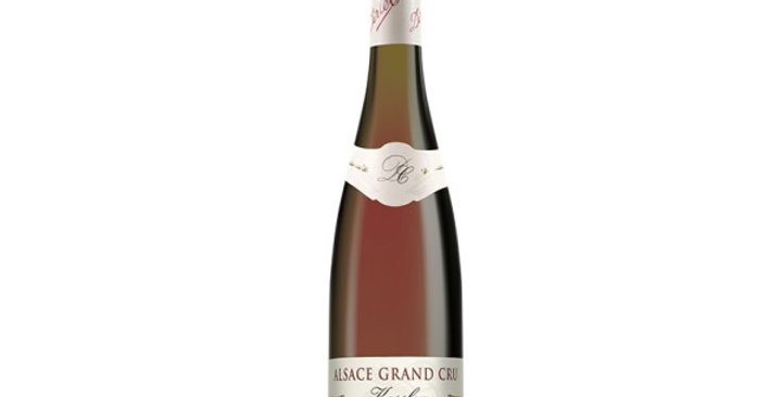 Biodynamie-Domaine-Dirler-Cadé-Pinot-Gris-Grand-Cru-Kessler-2016-AOP-Pinot-Gris.jpeg