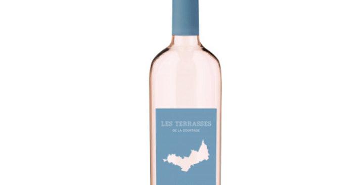 Bio-Domaine-La-Courtade-Les-Terrasses-de-la-Courtade-Rosé-2018-Provence.jpeg