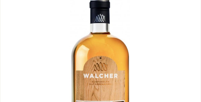 Organic-Gin-Sole-e-Luna-Aged-PX-barrel-Walcher.jpeg
