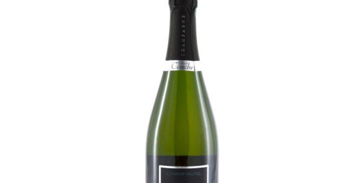 Biodynamie-Champagne-Vincent-Couche-Réserve-Intemporelle.jpeg