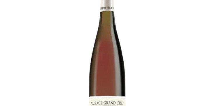 Biodynamie-Domaine-Dirler-Cadé-Muscat-Grand-Cru-Saerling-2016-AOC-Alsace-grand-Cru.jpeg
