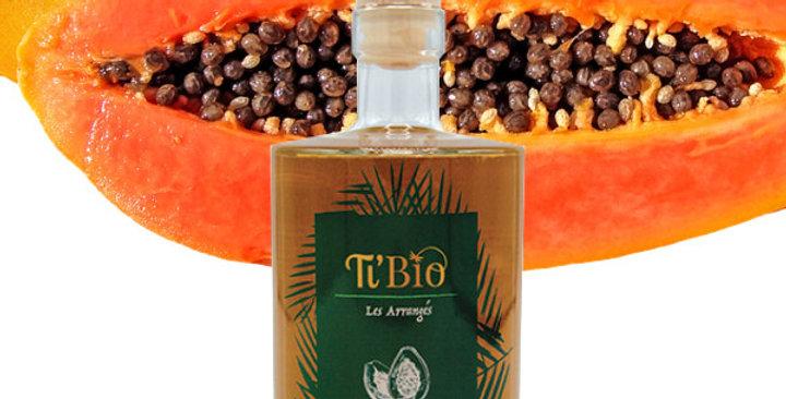 Bio-Ti'Bio-Rhum-arrangé-Papaye-cannelle-cocktail-punch.jpeg