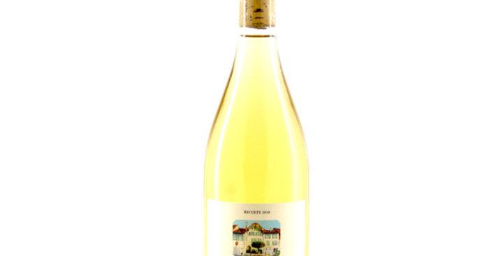 Domaine-Christian-Rossel-Chardonnay-2018-Biodynamie.jpeg