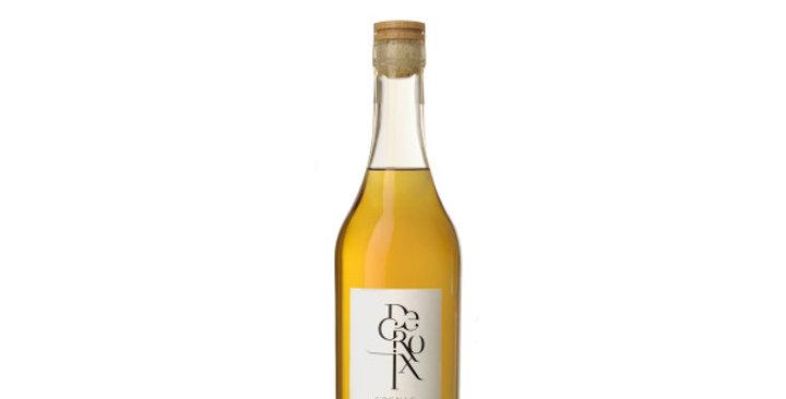 Bio-Cognac-Decroix-Vieille-réserve-XO-50-cl.jpeg