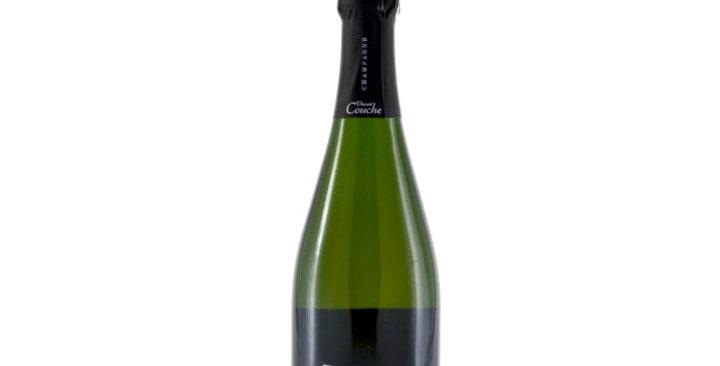 Biodynamie-Champagne-Vincent-Couche-Chloé-Brut-Nature.jpeg