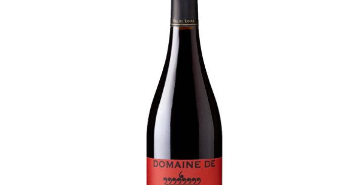 Bio-Domaine-de-l'R-Le-Canal-des-Grands-Pièces-2019-Chinon-AOP.jpeg