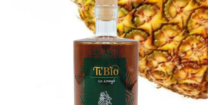 Bio-Ti'Bio-Rhum-arrangé-Ananas-Vanille.jpeg