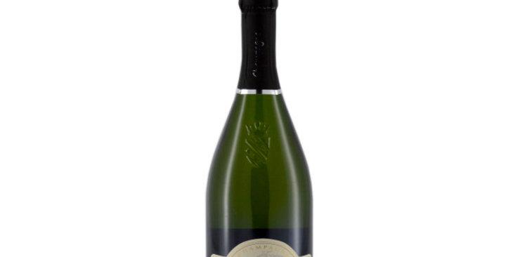 Bio-Domaine-Ardinat-Faust-Champagne-millésime-2013-AOP-Champagne.jpeg