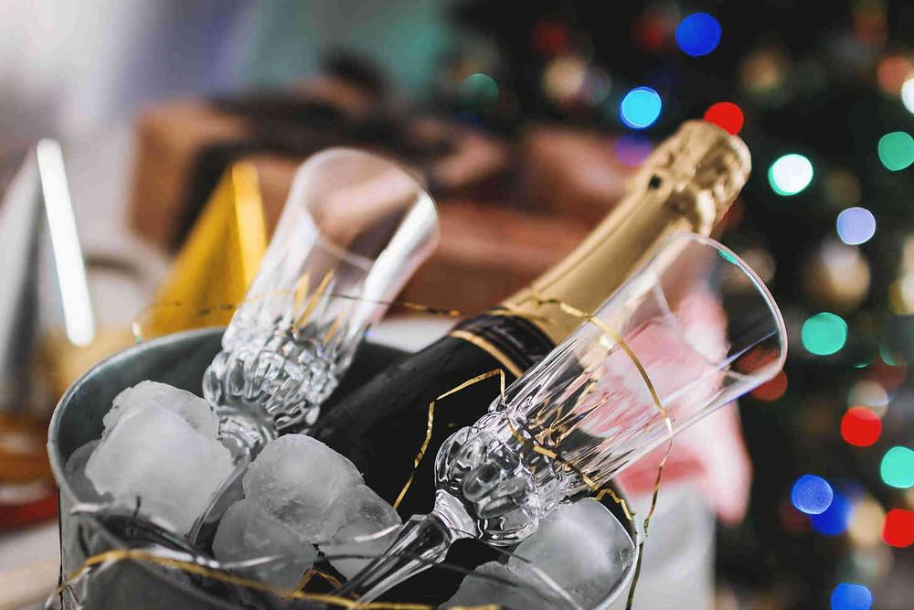 seau-champagne-bio.jpeg
