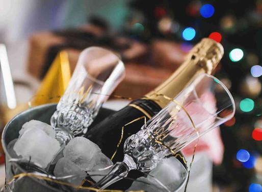 Champagne et Crémant, Quelles différences ?