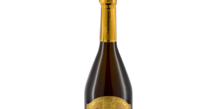 Bio-Domaine-Ardinat-Faust-Champagne-Cuvée-spéciale-AOP-Champagne.jpeg