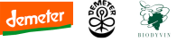 logo-demeter-biodyvin.png